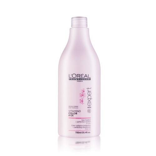 L'Oréal Professionnel Vitamino Color A OX Hair Conditioner 200ml