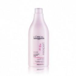 L'Oréal Professionnel Vitamino Color A OX Hair Conditioner