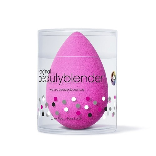 BeautyBlender ® chill meigisvamm (värv - chill)