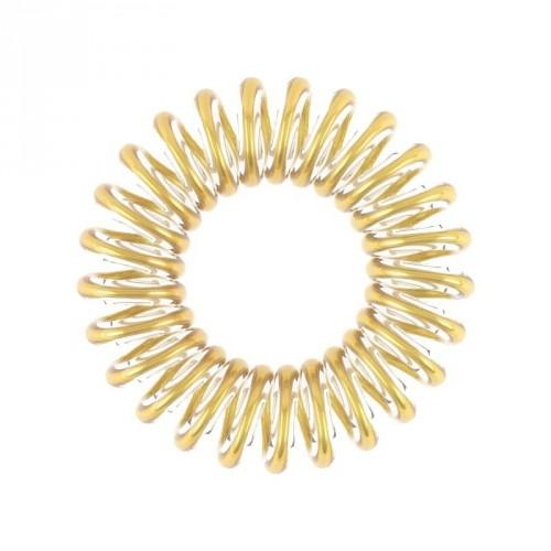 Invisibobble Jäljetu juukserõngas (värv - royal pearl, )