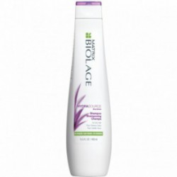 Biolage Biolage hydrasource šampoon 400ml