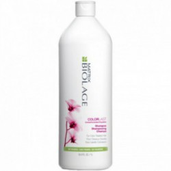 Biolage Color Last Hair Shampoo 1000ml