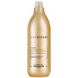 L'Oréal Professionnel Absolut repair lipidium juuksepalsam 1000ml