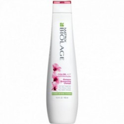 Biolage Biolage colorlast šampoon 400ml