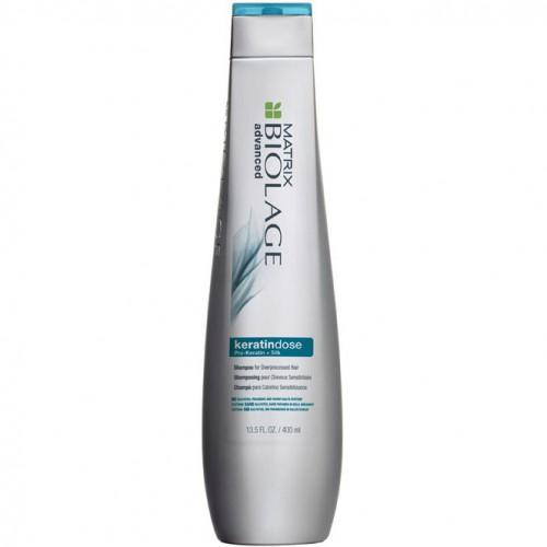 Biolage Biolage keratindose šampoon 1000ml
