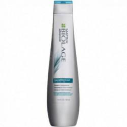 Biolage Biolage keratindose šampoon 400ml