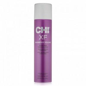 Chi Magnified volume extra firm finishing juukselakk 340g