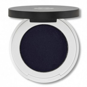 Lily lolo Pressed eye shadows lauvärv (värv – double denim) 2g