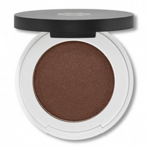 Lily lolo Pressed eye shadows lauvärv (värv – i should cocoa) 2g