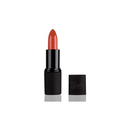 Sleek makeup True colour lipstick huulepulk (värv - succumb) 3.5g