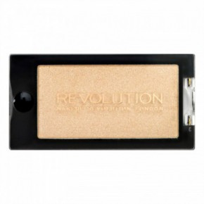 Makeup revolution Eyeshadow base! lauvärv