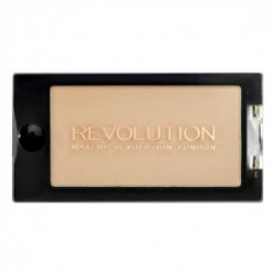 Makeup revolution Eyeshadow touch me lauvärv