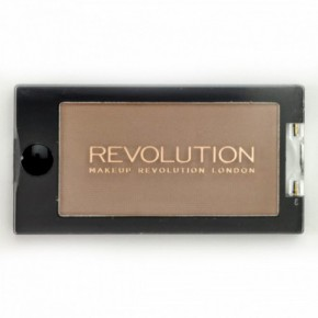 Makeup revolution Eyeshadow i remember lauvärv