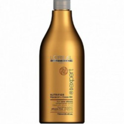 L'oréal professionnel Nutrifier juuksepalsam 750ml