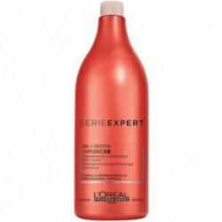 L'oréal professionnel Inforcer šampoon 1500ml