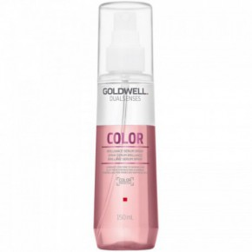 Goldwell DualSenses Color Brilliance Hair Serum Spray 150ml