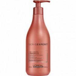 L'oréal professionnel Inforcer šampoon 500ml
