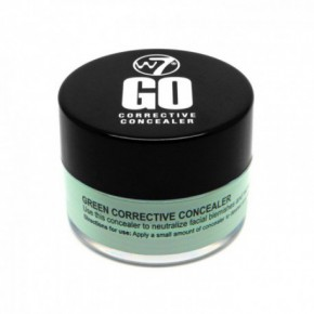 W7 cosmetics W7 Go Corrective Concealer 7g