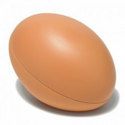 Holika holika Smooth egg skin cleansing foam puhastusvaht 140ml