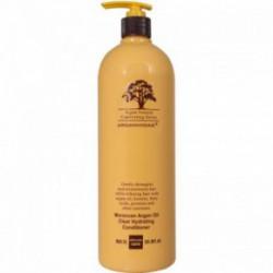Arganmidas Arganmidas Moroccan Argan Oil Clear Hydrating Conditioner 1000ml