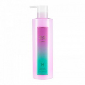 Holika holika Perfumed body lotion - blooming ihupiim 390ml