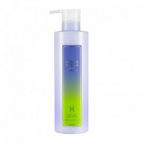 Holika holika Perfumed body lotion - sparkling ihupiim 390ml