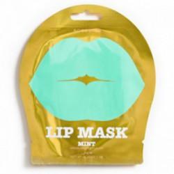 Kocostar Lip mask mint huulemask 3g