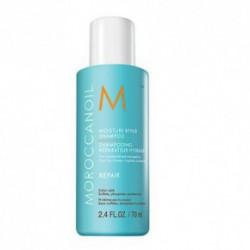 Moroccanoil Moisture Repair Hair Shampoo 70ml