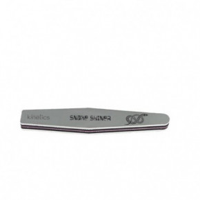Kinetics Snake Skinner Polishing Nail File