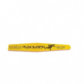 Kinetics Yellow Alligator 150/150 Küüneviil