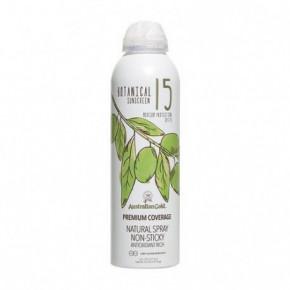Botanical Spray Purškiama apsaugos priemonė nuo saulės
