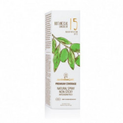 Australian Gold Botanical SPF 15 Continuous Spray