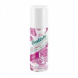 Batiste Blush Dry Shampoo Kuiv šampoon 50ml