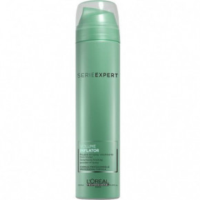 L'Oréal Professionnel Volumetry Volume Inflator Hairspray 250ml