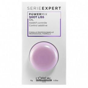 L'Oréal Professionnel Powermix Shot Hair Additive 10ml