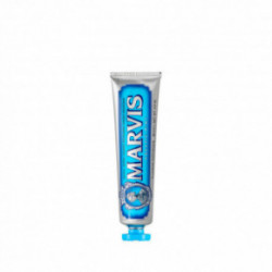 MARVIS Aquatic Mint Toothpaste 25ml