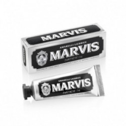 MARVIS Amarelli Licorice Liquorice Mint Toothpaste