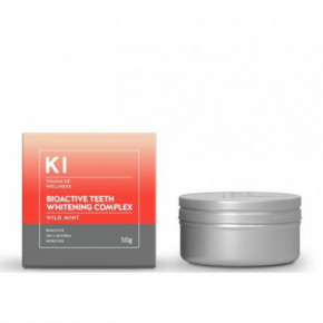You&Oil Bioactive Teeth Whitening Complex 50g