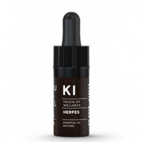 You&Oil Ki Herpes Essential Oil Mixture 5ml