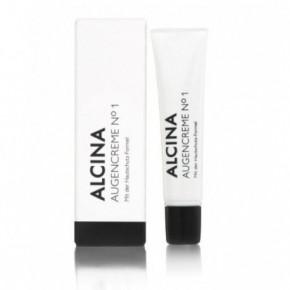 Alcina Eye Cream N°1 15ml