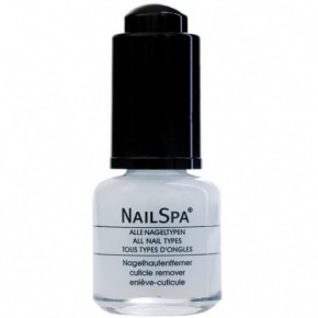 Alessandro NailSpa Smooth Cuticle Remover Gel 14ml