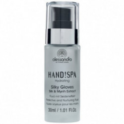Alessandro Hand!Spa Silky Gloves 30ml