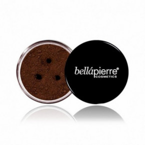 BellaPierre Eye & Brow Matt Powder