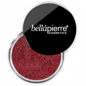 BellaPierre Shimmer Powder