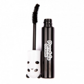 TONYMOLY Panda's Dream Smudge Out Long Lash Mascara 10g
