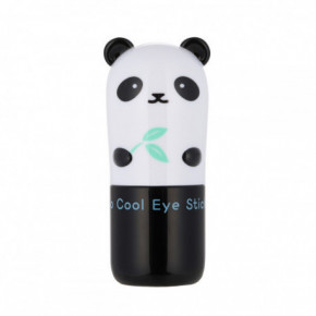 TONYMOLY Panda's Dream So Cool Brightening Eye Base 9g
