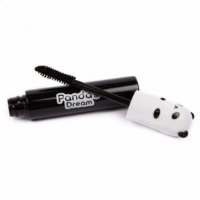 TONYMOLY Panda's Dream Smudge Out Mascara 10g