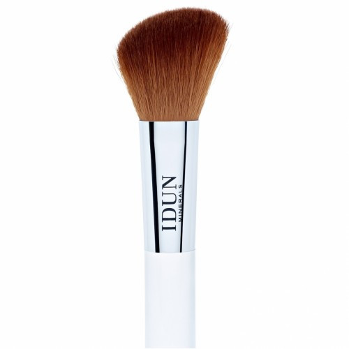 IDUN Blush Brush No. 8003
