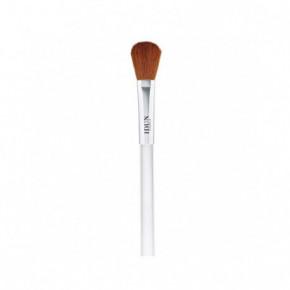 IDUN Face Definer Brush No. 8012