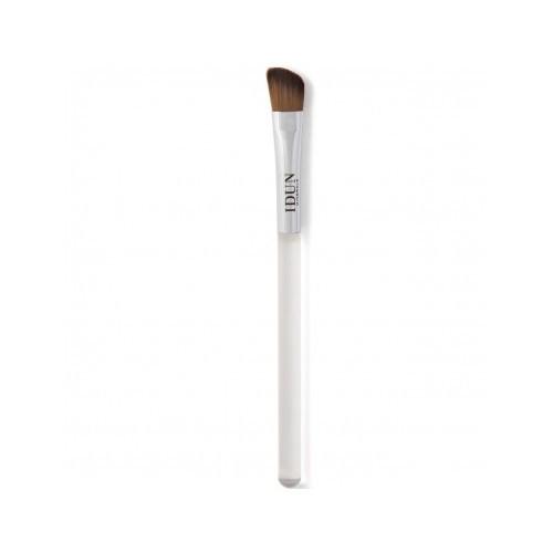 IDUN Angled Blending Brush No. 8010